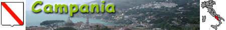 regione :